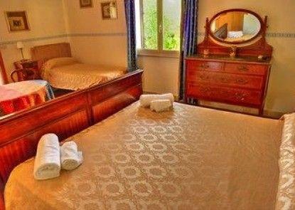 Scilla e Cariddi Bed&Breakfast