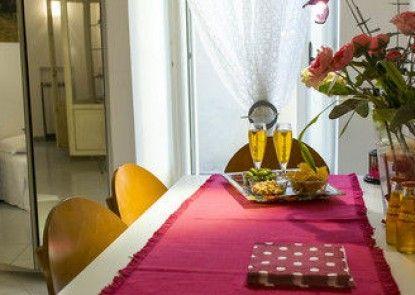 Scipioni Charming Studio