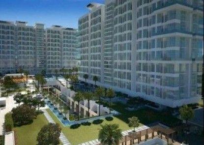 Scott Garden - Fully Duplex Appartment