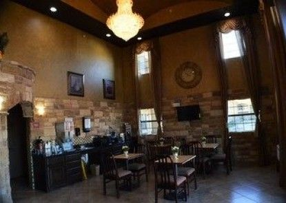 Scottish Inns Fort Worth