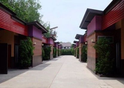 SC Resort