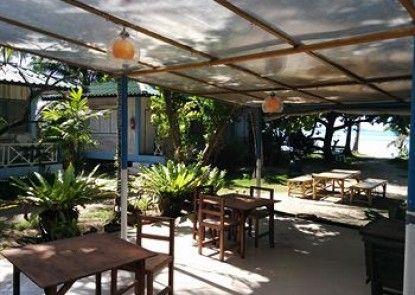 Sea Gate Beach Resort