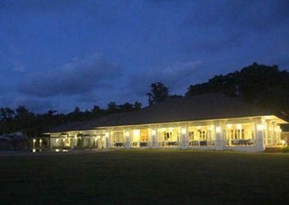 Sea Nature Rayong Resort & Hotel