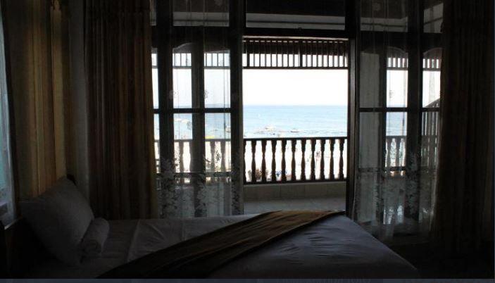 Anda Beach Hotel Bira , Bulukumba