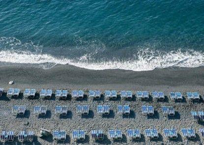 Sea Art Hotel