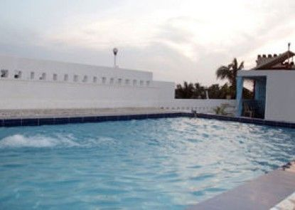 Sea Castle by L Origine Hotels