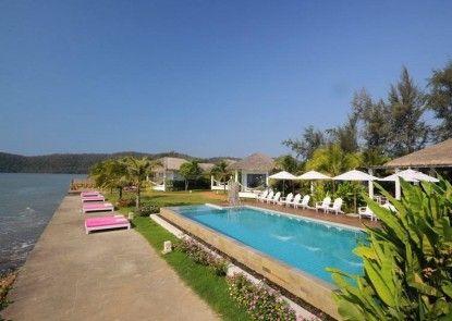 Sea Coco Resort