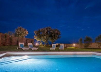 Sea Gems Luxury Villas