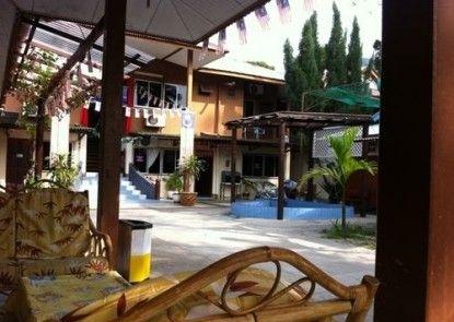 Seagull Beach Village Resort