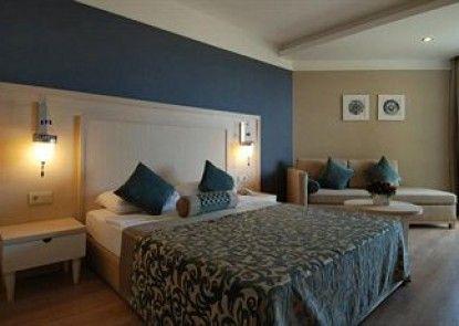 Seamelia Beach Resort Hotel & Spa – All Inclusive