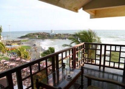 Searock Beach Resort