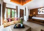 Pesan Kamar Vila, Kolam Renang Pribadi di Sea Sand Sun Resort and Villas