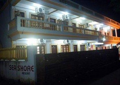 Sea Shore Beach Resort