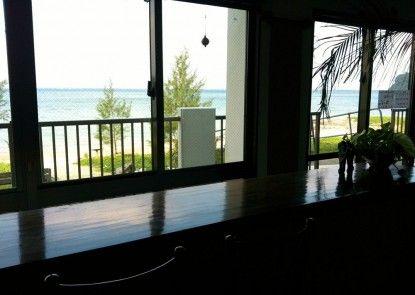 Seaside Hotel Blue Moon