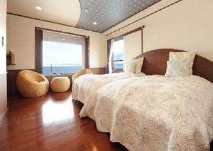 Seaside Hotel Mimatu Oetei