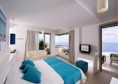 Sea Side Resort & Spa - All Inclusive