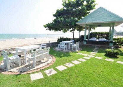 Sea Sky Beach Resort