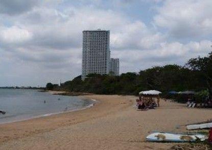 Sea View Apartments