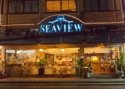 Seaview Hotel Sriracha