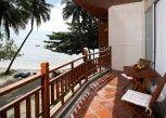 Pesan Kamar Ocean Suite di Sea View Resort & Spa