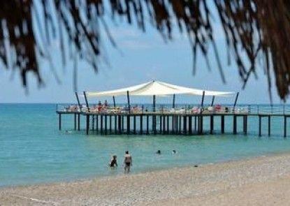 Sea World Resort & Spa - All Inclusive