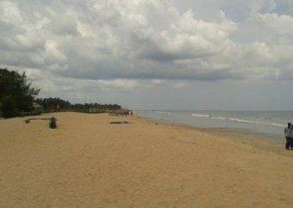 Sea Zone Hotel Nilaveli