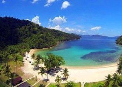 Secret Paradise Resort & Turtle Sanctuary