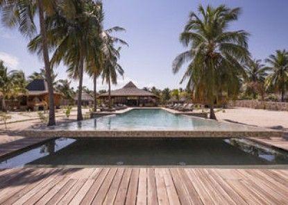 SEED Resort Teras