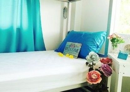 See Sea Backpackers House - Hostel