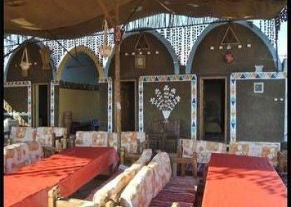 Sehel House