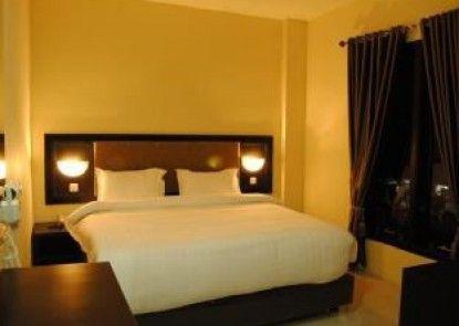 Sei Hotel Aceh Kamar Tamu