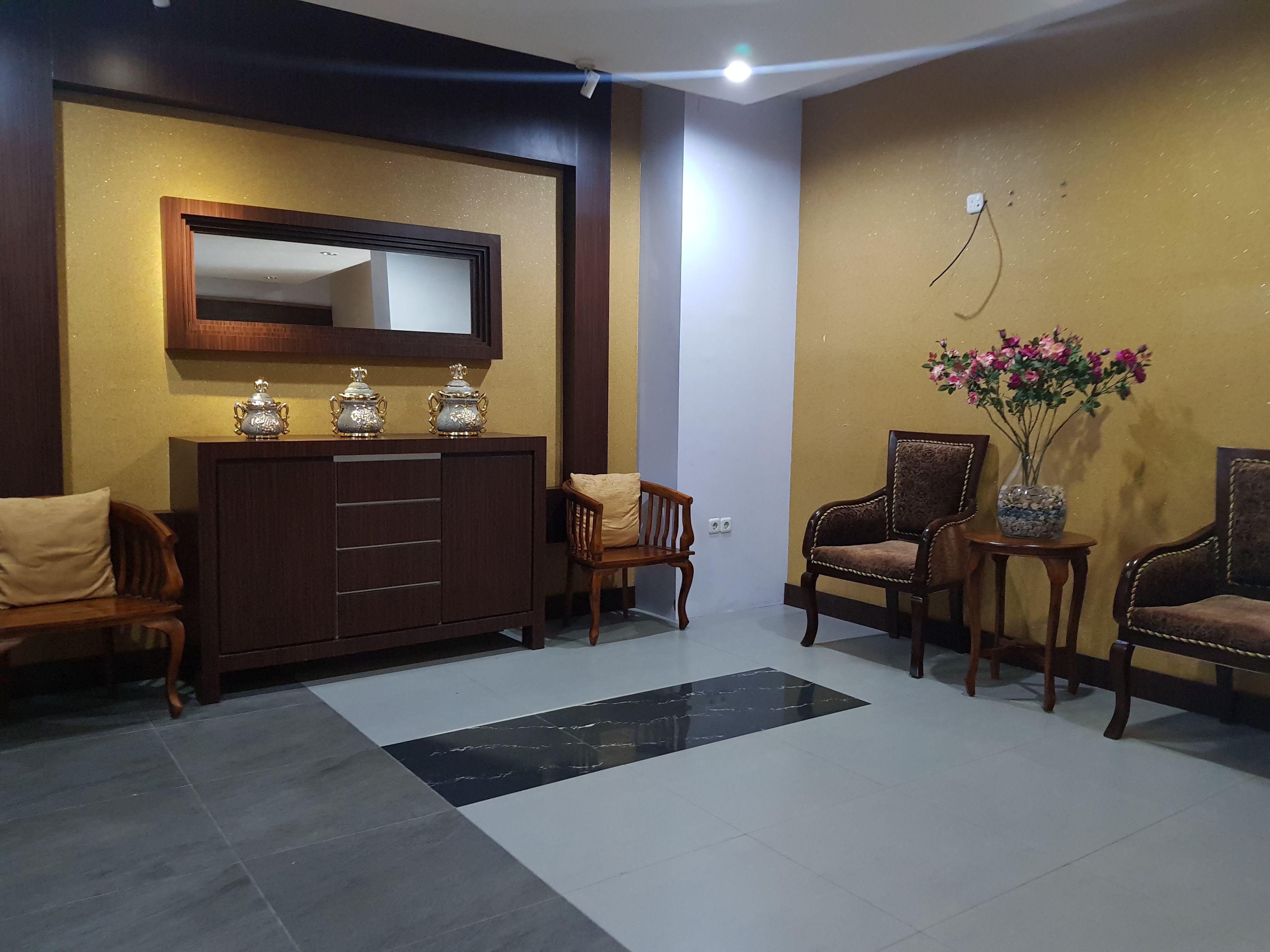 Sei Hotel Aceh, Banda Aceh