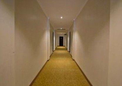Sein Sein Hotel