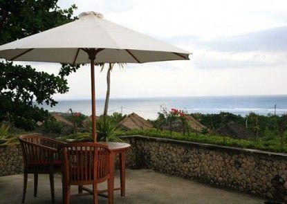 Sekar Nusa Villas Rumah Makan