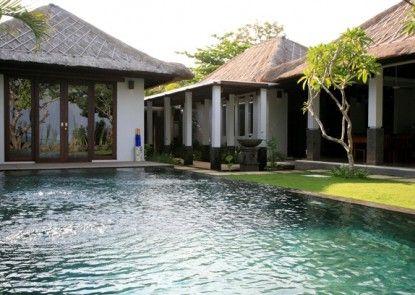 Sekar Nusa Villas Vila
