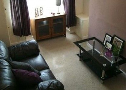Selsey Road Guest House
