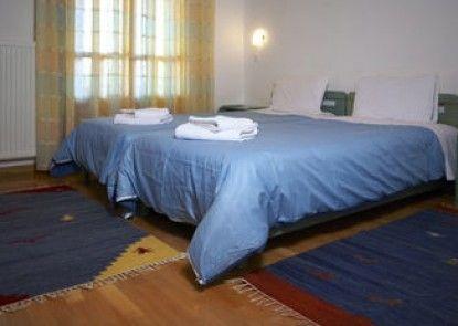 Semeli Hotel