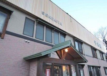 Sendaiya
