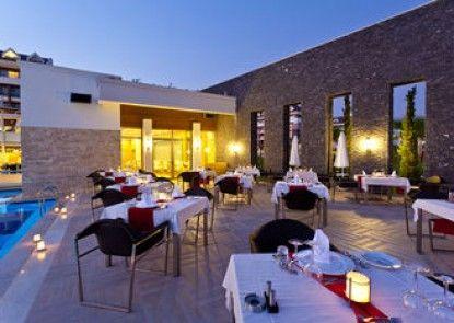Sensimar Belek Resort & Spa - All Inclusive