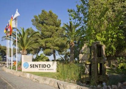 SENTIDO Cala Viñas - Adults Only