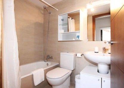 Sercotel Apartamentos Masella 1600