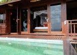 Pesan Kamar Deluxe Pool Villa di Serendipity Beach Resort Koh Lipe