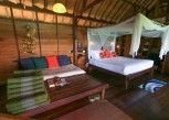 Pesan Kamar Kamar Deluks, Pemandangan Laut (deluxe Sea View) di Serendipity Beach Resort Koh Lipe