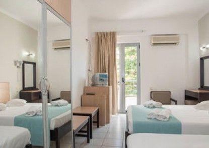Sergios Hotel - All inclusive