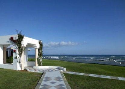 Serita Beach - All Inclusive