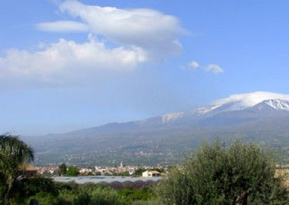 Serra San Biagio
