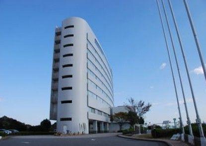 Setouchi Kojima Hotel Kurashiki