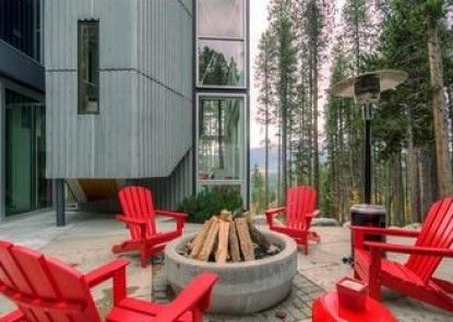 Seventh Heaven by Pinnacle Lodging