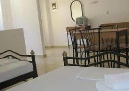 Sfinias Hotel