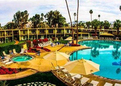 Shadow Mountain Resort